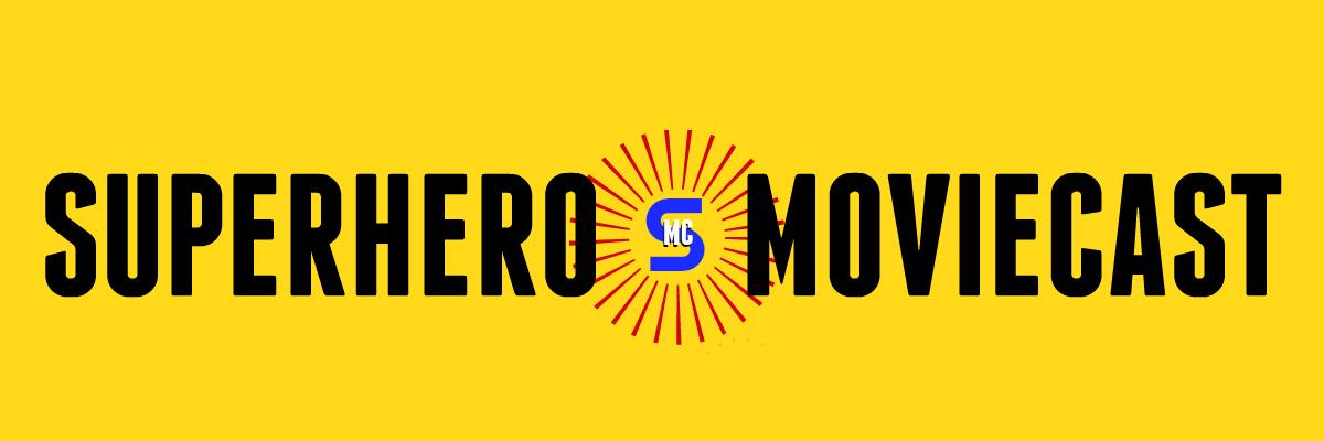 Superhero MovieCast