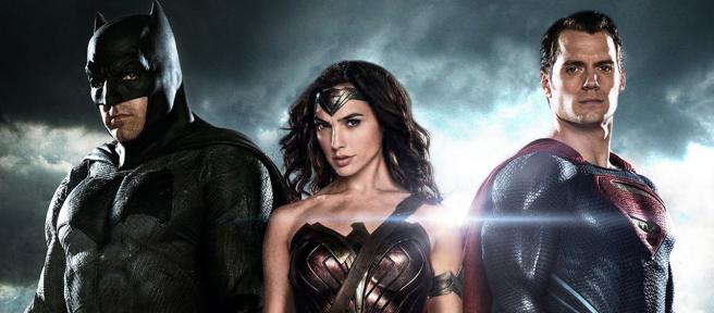 batman-v-superman-ending.jpg