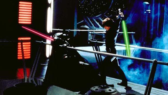 star-wars-original-trilogies-netflix-006