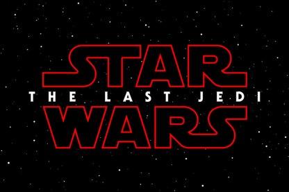 star-wars-the-last-jedi