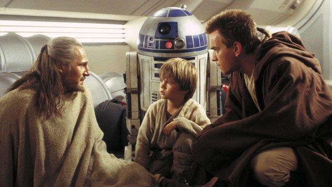Star_Wars_Phantom_Menace_a_l