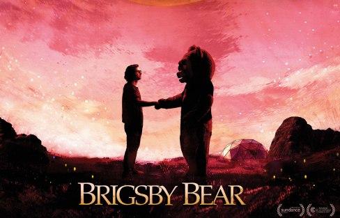 Brigsby-Bear-Final-poster.jpg