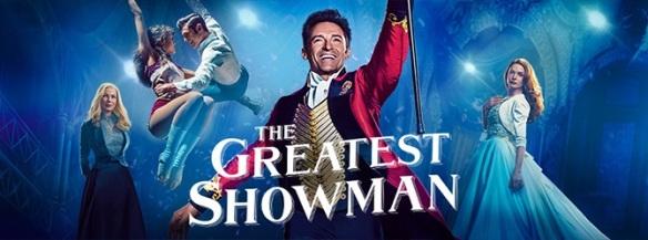 greatest-showman_670.jpg