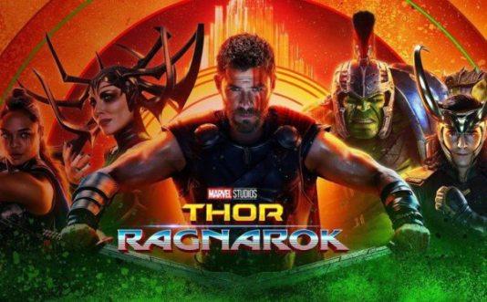 Thor-Ragnarok-Soundtrack.jpg