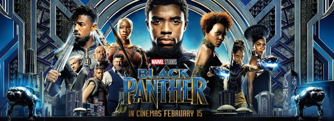 Black-Panther-banner-poster