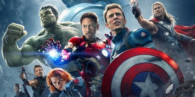 Avengers-lère-dultron