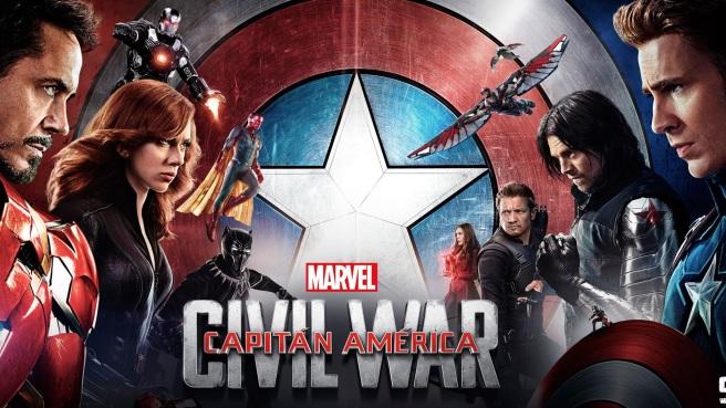 Captain-America-Civil-War7.jpg