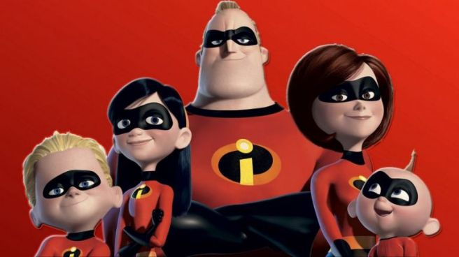 incredibles-1024x576